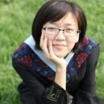 Yiwei